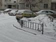 Екатеринбург, Lunacharsky st., 171: спортивная площадка возле дома