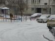 Екатеринбург, Lunacharsky st., 171: площадка для отдыха возле дома