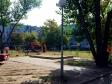 Тольятти, Sverdlov st., 42: о дворе дома