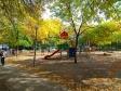 Тольятти, Stepan Razin avenue., 14: детская площадка возле дома