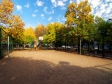 Тольятти, Stepan Razin avenue., 14: спортивная площадка возле дома