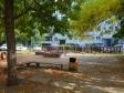 Тольятти, Stepan Razin avenue., 14: площадка для отдыха возле дома