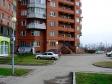 Тольятти, ул. Спортивная, 18А: о дворе дома