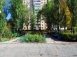 Тольятти, Kurchatov blvd., 3: о дворе дома