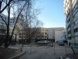 Екатеринбург, Lunacharsky st., 137: о дворе дома