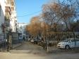Екатеринбург, Lunacharsky st., 133: о дворе дома