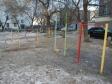 Екатеринбург, Lunacharsky st., 133: спортивная площадка возле дома