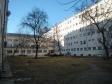 Екатеринбург, Lenin avenue., 52/1: о дворе дома