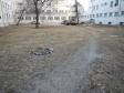 Екатеринбург, Lenin avenue., 52/1: спортивная площадка возле дома