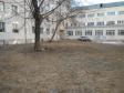 Екатеринбург, Lenin avenue., 52/1: площадка для отдыха возле дома