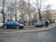 Екатеринбург, пр-кт. Ленина, 52/2: о дворе дома