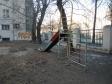 Екатеринбург, пр-кт. Ленина, 52/2: детская площадка возле дома