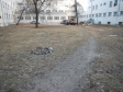 Екатеринбург, пр-кт. Ленина, 52/2: спортивная площадка возле дома