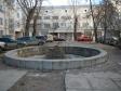 Екатеринбург, пр-кт. Ленина, 52/2: площадка для отдыха возле дома