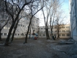 Екатеринбург, Lenin avenue., 52/3: о дворе дома
