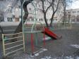 Екатеринбург, пр-кт. Ленина, 52/3: детская площадка возле дома