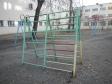 Екатеринбург, пр-кт. Ленина, 52/3: спортивная площадка возле дома