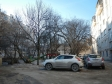 Екатеринбург, пр-кт. Ленина, 54/3: о дворе дома