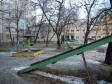 Екатеринбург, пр-кт. Ленина, 54/2: детская площадка возле дома