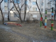Екатеринбург, пр-кт. Ленина, 54/2: спортивная площадка возле дома