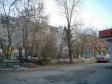 Екатеринбург, Lenin avenue., 54/1: о дворе дома