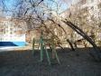 Екатеринбург, Michurin st., 98: о дворе дома