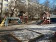 Екатеринбург, Michurin st., 98: детская площадка возле дома