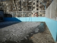 Екатеринбург, Michurin st., 98: спортивная площадка возле дома