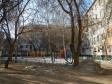 Екатеринбург, Bazhov st., 125: о дворе дома