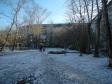 Екатеринбург, Malyshev st., 87: о дворе дома
