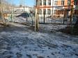 Екатеринбург, Malyshev st., 87: детская площадка возле дома