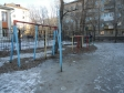 Екатеринбург, Malyshev st., 85: спортивная площадка возле дома