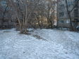 Екатеринбург, Malyshev st., 85: площадка для отдыха возле дома