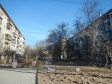 Екатеринбург, ул. Малышева, 93: о дворе дома