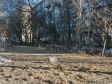 Екатеринбург, ул. Малышева, 93: детская площадка возле дома