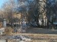 Екатеринбург, ул. Малышева, 93: площадка для отдыха возле дома
