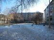Екатеринбург, Vostochnaya st., 64: о дворе дома
