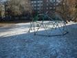 Екатеринбург, Vostochnaya st., 64: спортивная площадка возле дома