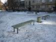 Екатеринбург, Vostochnaya st., 64: площадка для отдыха возле дома