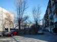 Екатеринбург, ул. Восточная, 62: о дворе дома