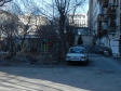 Екатеринбург, ул. Восточная, 62: детская площадка возле дома