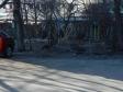 Екатеринбург, ул. Восточная, 62: спортивная площадка возле дома