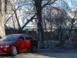 Екатеринбург, ул. Восточная, 62: площадка для отдыха возле дома