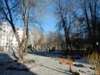 Екатеринбург, Michurin st., 76: о дворе дома
