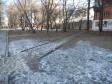 Екатеринбург, Michurin st., 76: спортивная площадка возле дома