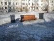 Екатеринбург, Michurin st., 76: площадка для отдыха возле дома