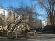 Екатеринбург, Lenin avenue., 56: о дворе дома