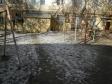 Екатеринбург, Lenin avenue., 56: спортивная площадка возле дома