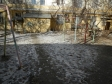 Екатеринбург, пр-кт. Ленина, 56: спортивная площадка возле дома