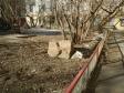 Екатеринбург, Lenin avenue., 56: площадка для отдыха возле дома